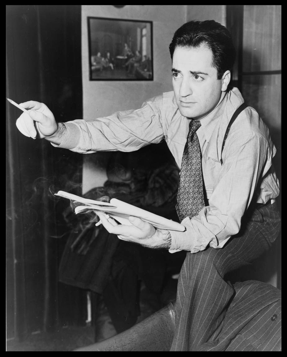 William Saroyan Society